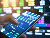 4 Aplikasi Forex Trading Terbaik, Anda yang Tengah Belajar Forex Trading Wajib Memilikinya