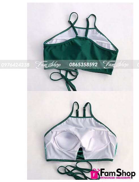 Bikini nu cao cap M801