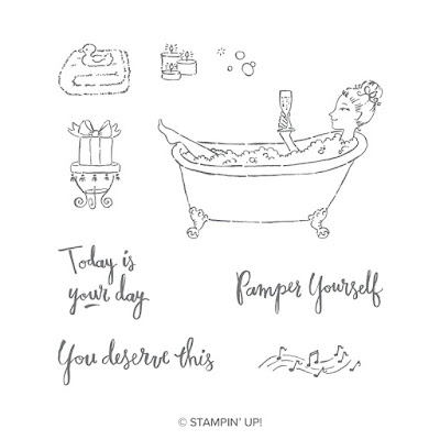 https://www.stampinup.com/ecweb/product/147383/bubbles-and-bubbly-clear-mount-stamp-set?dbwsdemoid=1000037