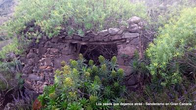 Cuevas de Cubas