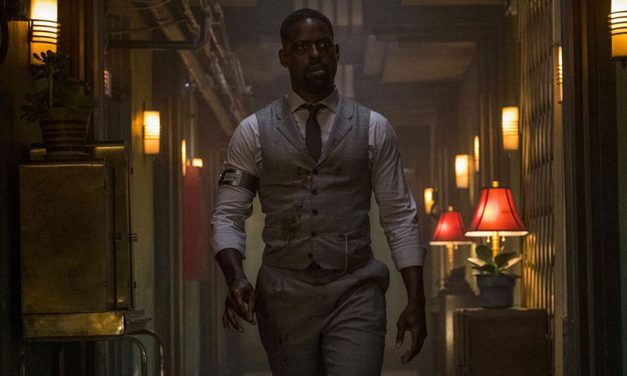 Sterling-K-Brown-filme-Hotel-Artemis