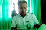 Tiga Nama ASN Pemkot Bitung Jadi Tersangka Kasus Korupsi