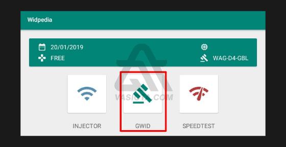 voucher wifi id gratis