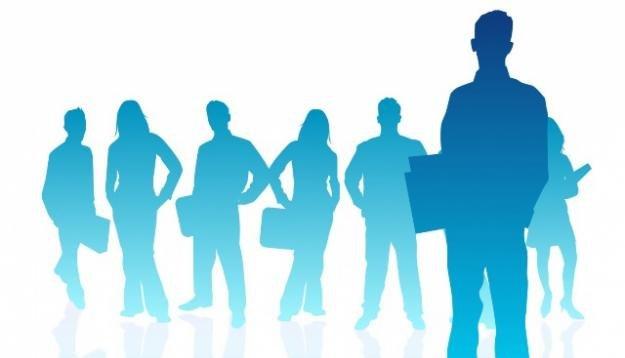 Latihan Soal IPS Terpadu Kelas 7: Sumber Daya Manusia