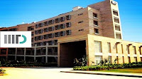 indraprastha institute technology delhi