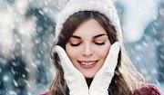 सर्दी से भरे स्टेटस || सर्दी स्टेटस शायरी || winter shayari,status,sms,Quotes || Sardi thandi shayari (vishalstatus.com)