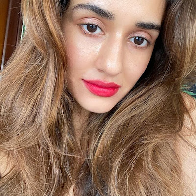 disha patani birthday