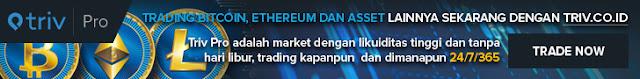 Inilah list cryptocurrency market indonesia dengan beragam fitur dan bonus bagi trader