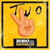 (New release) Download Zoro - Two ft  Mayorkun