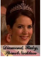 http://orderofsplendor.blogspot.com/2016/04/tiara-thursday-marys-diamond-ruby-and.html