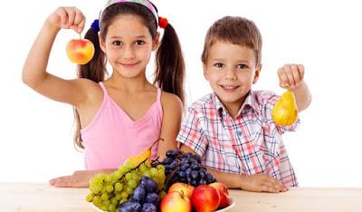 Como prevenir sobrepeso obesidad