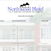 Northwood Hotel Management System