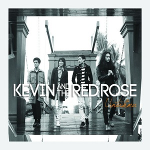 Kevin And The Red Rose - Menyesal