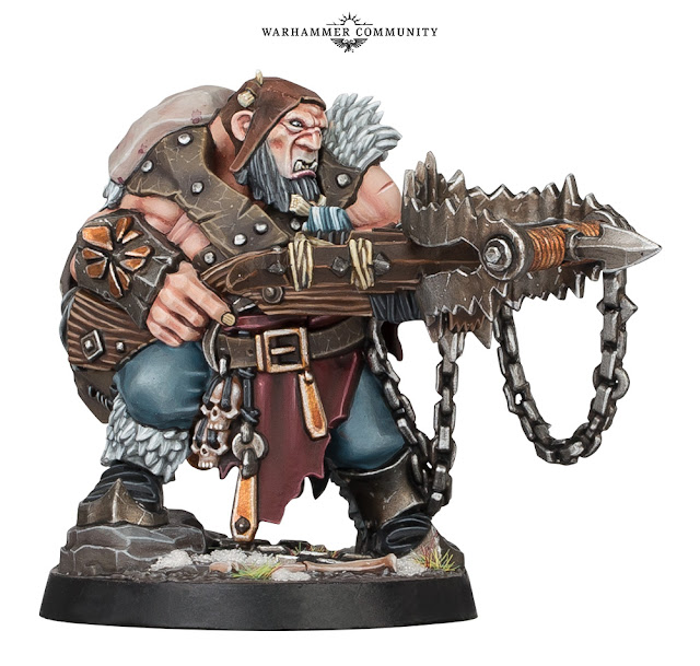 Hrothgorn