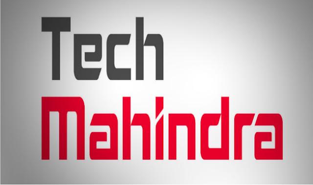 Tech Mahindra Walkin Drive Hiring For FreshExp On 10-Sep-2016