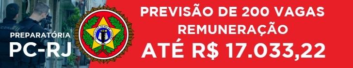 www.novaconcursos.com.br/apostila-concurso/pc-rj-policia-civil-do-rio-de-janeiro?acc=37693cfc748049e45d87b8c7d8b9aacd