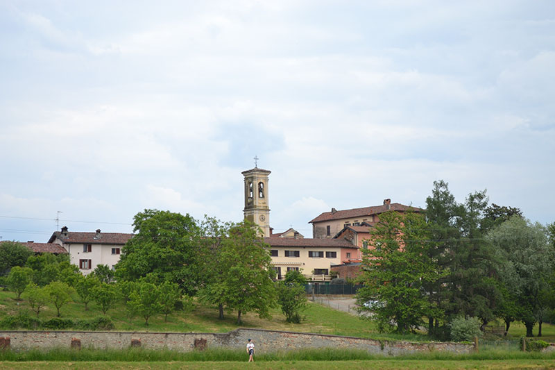 Cosa fare in Piemonte alla domenica