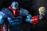 Marvel Legends AOA Apocalypse 32