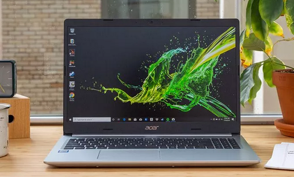The best laptops under $500 in 2021