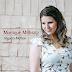 Monique Milbratz - Alguém Melhor (Voz e PB)