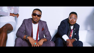 VIDEO | Christian Bella X Alikiba – CHAKU | Download New song