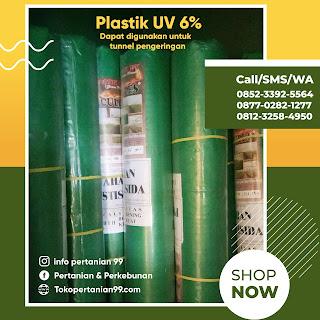 jual plastik uv di Bandung,jual plastik uv di Pasuruan,jual plastik uv di Denpasar,jual plastik uv di Sidoarjo