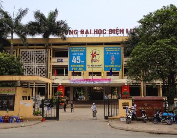 lien-thong-dai-hoc-dien-luc