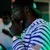"""Curren$y surpreende fãs com nova mixtape """"The Champagne Files""""; ouça"""