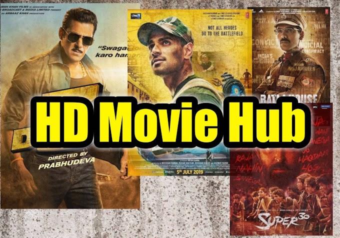 HD Movies Hub   Latest Hindi Movie Download   Latest Hindi Movie Download