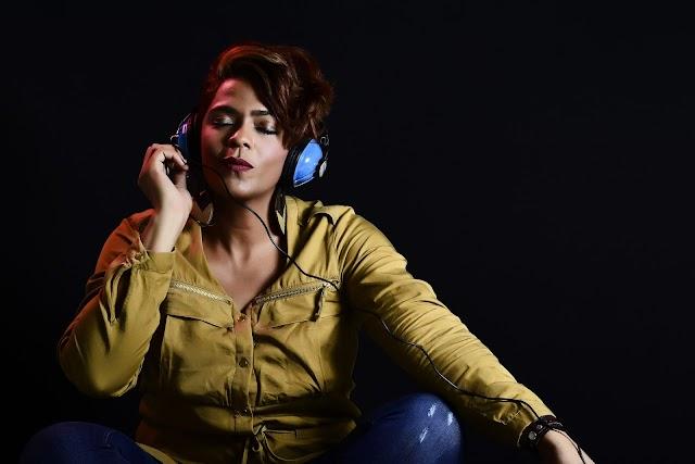 3 Best SoundBars Under 10000  In India (Buying Guide 2021)