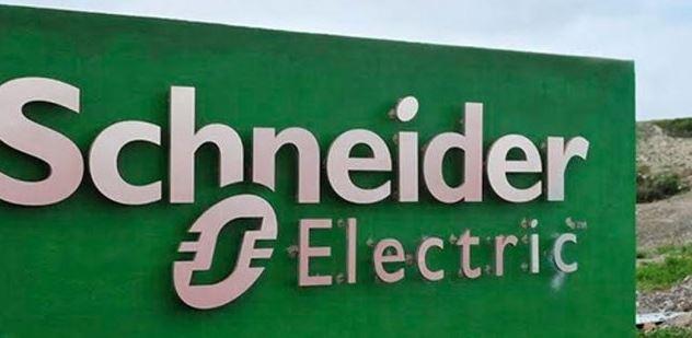 وظائف شركة شنايدر الكتريك في دبي 1444/1443- وظائف مناديب مبيعات  في الإمارات 2022/2021