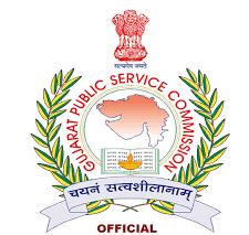 Gujarat Public Service Commision (GPSC) Various Notifications 2021