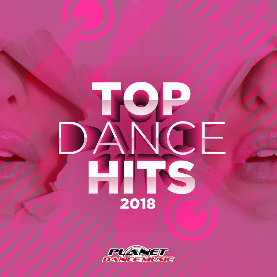 Best Dancing Rhumba Beat Mp3 Download