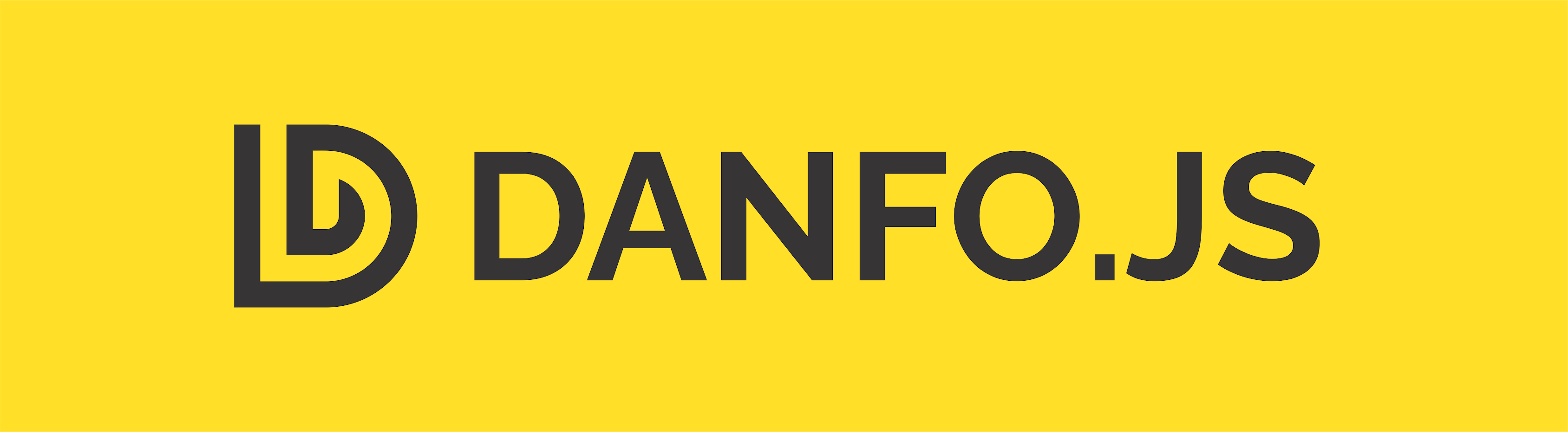 danfo.js analysis framework