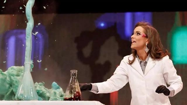 https://www.oblogdomestre.com.br/2019/09/MissVirginia.DecomposicaoPeroxidoHidrogenio.Cultura.Quimica.html