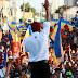 Elecciones en Venezuela: ¿Cuál es la apuesta electoral de la oposición para derrocar a Maduro?