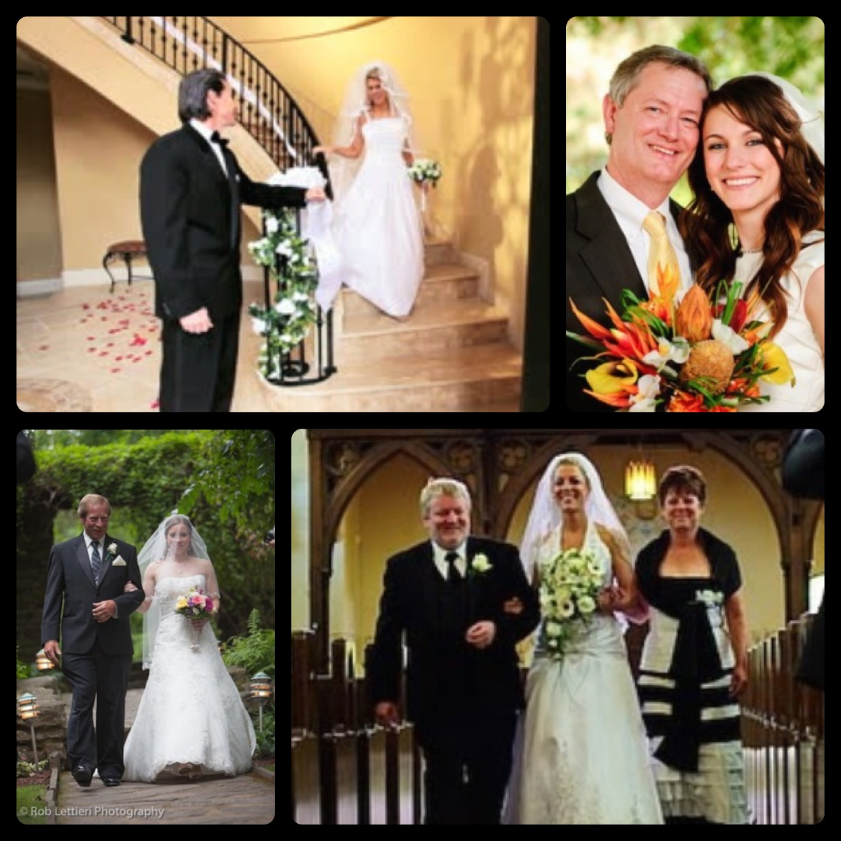 Father Of Bride Tuxedo Al Suit Phoenix Scottsdale