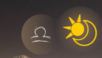 22 septembrie - 22 octombrie 2021: Soarele tranzitează Balanţa