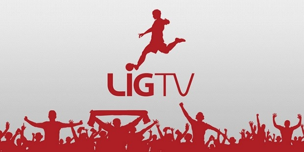 Lig TV izle