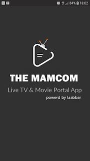 Mamcom Tv ان كنت مهتما بمتابعة beIN sports بالمجان على هاتفك المحمول