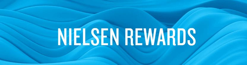 Nielsen Panel App: Get Free Amazon, Flipkart Vouchers Every Month