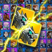 Download Merge and Go Mod Apk