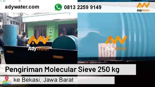 Molecular Sieve, Carbon Molecular Sieve, Zeolite Molecular Sieve, Molecular Sieve 13X, Molecular Sieve 3A, Molecular Sieves, Siliporite Molecular Sieves, Molecular Sieve 4A, Molecular Sieve Beds, Molsieve, Molecular Sieve 13X Hp, Molecular Sieve 5A 8 12 Mesh, Mol Sieve Dehydration Unit, Molecular Sieve Grace Davison, Molecular Sieve Filter Compressor, Desiccant Molecular Sieve, Molecular Sieve Catalyst, Desikkan Molekulsieve, Molecular Sieves 1 3, Molecular Sieve 13X Di Surabaya, Molecular Sieve 13X Jakarta, Activated Molecular Sieves, Molecular Sieve Untuk Oksigen Konsentrator, Moleculer Sieve, Molecular Sieve 13X Apg, Molecular Sieve Penjernih Minyak, Mol Sieve 13X, Carbon Molecular Sieve Cms, Molecular Sieve Desiccant Indonesia, Active Molecular Sieve, Alumina Molecular Sieve, Molecular Sieve Basf Oxygen Concentrator, Molecular Sieve Jakarta, Molecular Sieve Desiccant, Molecular Sieve Indonesia, 13X Molecular Sieve, Harga Molecular Sieve, Carbon Molecular Sieve Price, Harga Activated Molecular Sieve, Harga Activated Moleculer Sieve, Harga Mololecular Sieve 13X Per Drum 130 Kg, Harga Molecular Sieve 0 3 Mm, Harga Molecular Sieve 3A Water Adsorption Capacity, Harga Molekular Sieve, Harga Molecular Sieve 3A Surabaya, Daftar Harga Molecular Sieve, Molecular Sieve Carbon Harga, Molecular Sieve Harga Termurah, Harga Carbon Molecular Sieves, Harga Molecular Sieve 4A, Molecular Sieve Harga, Harga Molecular Sieve Di Jakarta, Harga Desiccant Molecular Sieve, Harga Jual Molsive, Harga Molecular Sieve A3 130 Kg, Desiccant Molecular Sieve Harga, Molecular Sieve 3A Harga, Harga Zeolit 3A Molecular Sieve, Harga Mol Sieve Dryer, Molecullar Sieve Harga, Harga Molecular Sieve Separator, Berapa Harga Molecular Sieve, Jual Molecular Sieve, Jual Molecular Sieve 13X, Jual Mol Sieve, Jual Carbon Molecular Sieve, Jual Molecular Sieve 3A, Jual Molecular Sieve Surabaya, Molecular Sieve Jual, Jual Molecular Sieve, Jual Molecular Sieve 5A, Distributor Molecular Sieve Di Indonesia, Molecular
