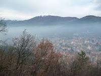 Ο Περιφερειάρχης Δυτικής Μακεδονίας Γεώργιος Κασαπίδης αποφάσισε την κήρυξη βραχυχρόνιων μέτρων για την αντιμετώπιση της ατμοσφαιρικής ρύπανσης από αιωρούμενα σωματίδια