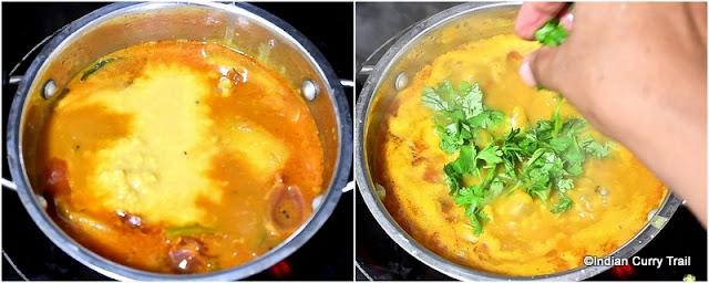 raw-mango-sambar-stp4