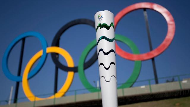 Yahoo irá exibir cartões de informação relativos aos Jogos Olímpicos - MichellHilton.com