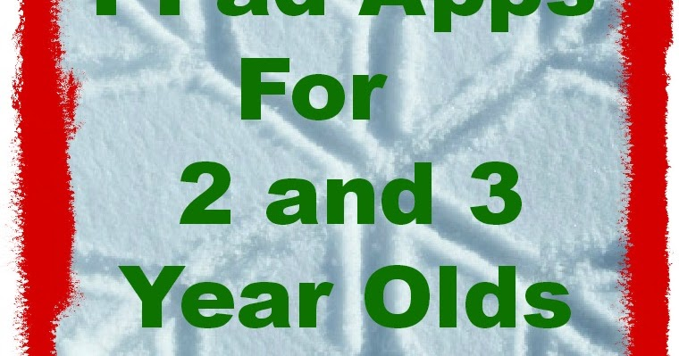 Dating apps for 8 year olds