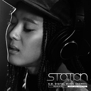 Yoon Mi Rae - Because of You on iTunes