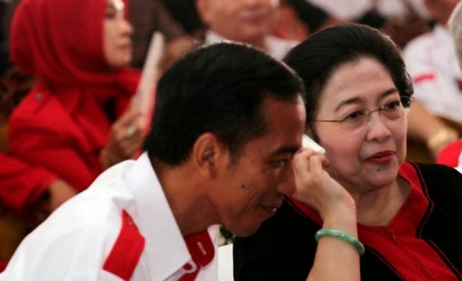 Mudahnya merampok kekayaan alam Indonesia karena rakyatnya bodoh,