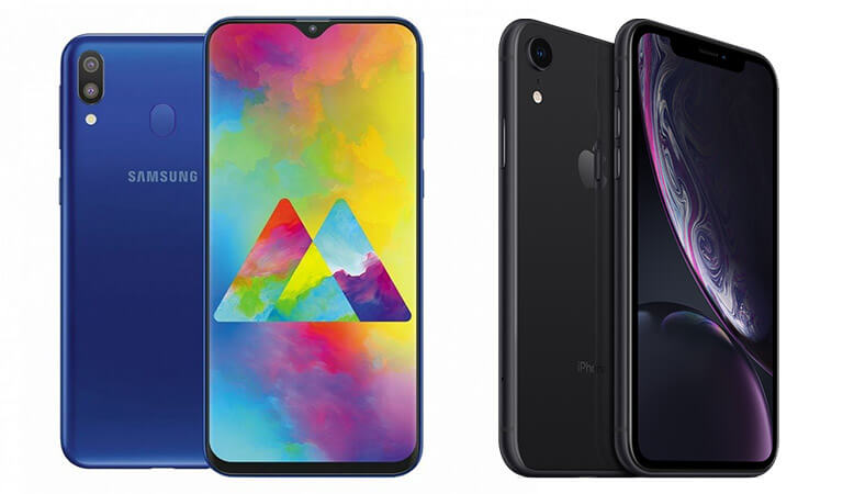 Best-selling-smartphones-for-2019-listing